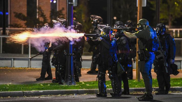 america-protests-washington