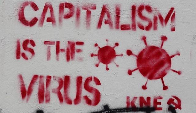 kapitalismos_kne