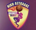 niki_Lefkadas