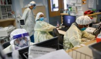 us-coronavirus