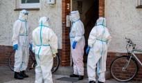 virus-outbreak-germany-slaughterhouse