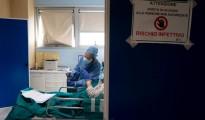 virus-outbreak-italy-3