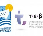 ΔΤ - 2020.07.09 - pic