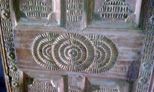 3_portes