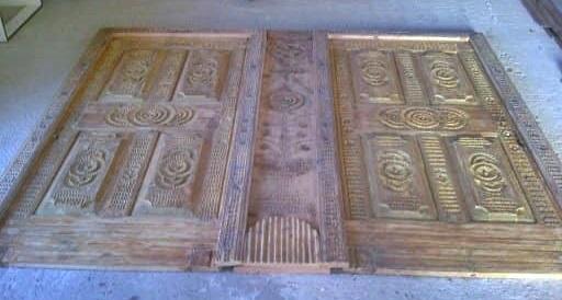 4_portes