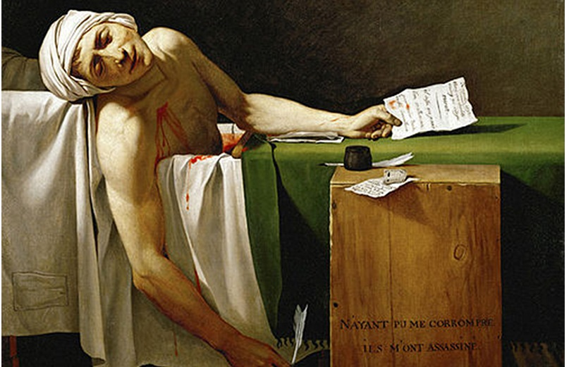 502px-jacques-louis_david_-_la_mort_de_marat