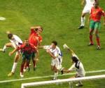 charisteas_siegtreffer_im_finale_der_euro_2004