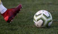 football-league