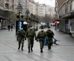 serbia_coronavirus_soldiers