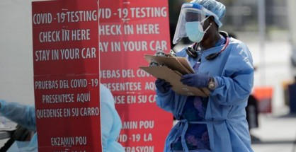 virus-outbreak-florida-1