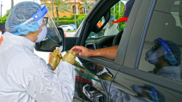 virus-outbreak-florida-antibody-testing