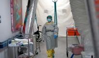 virus-outbreak-houston