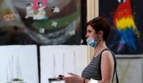 virus-outbreak-serbia