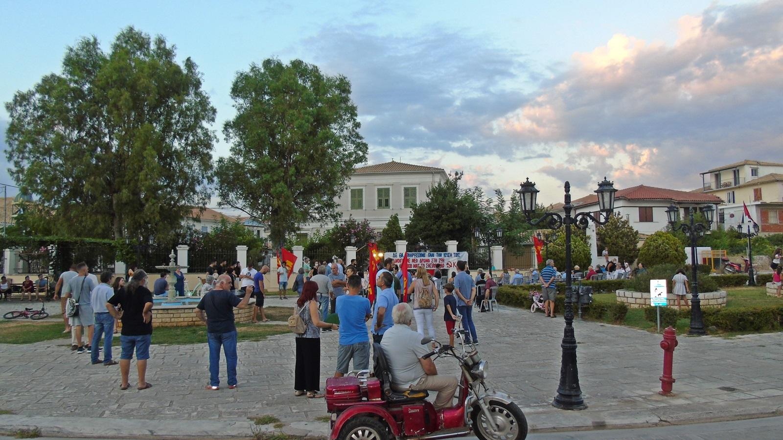 10_ekdilosi_tourismos_Lefkada