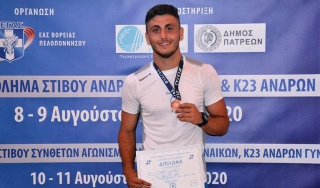 1_fytopoulos