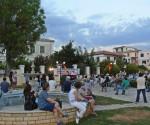 2_ekdilosi_tourismos_Lefkada