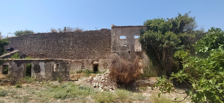 4_episkopi_Kalamou