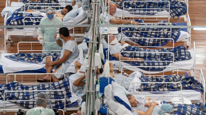 brazil-virus-outbreak