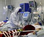 iran-coronavirus