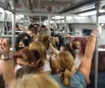 metro-synostismos-2