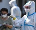 virus-outbreak-germany