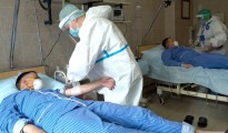 virus-outbreak-russia-vaccine-1