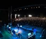 46o-festival-athina-122