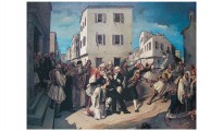 800px-kapodistrias_murder_by_pachis