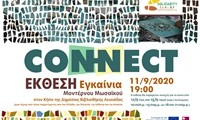Connect postergr 2