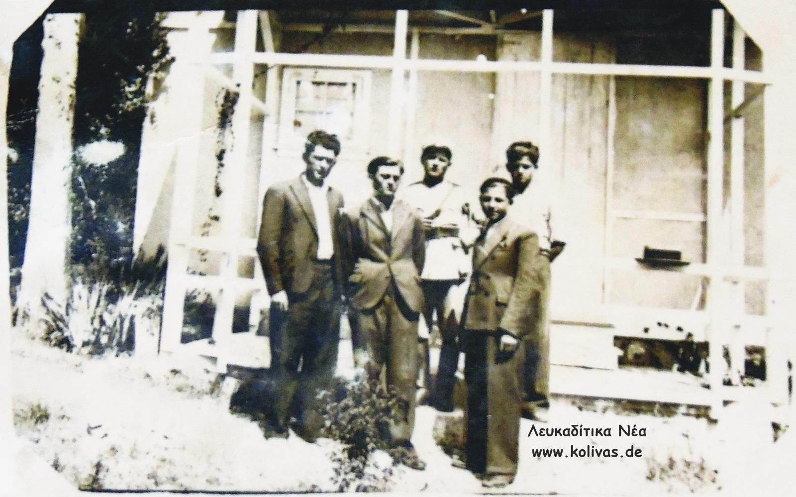 agia_Kyriaki_Nydri_1939