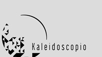kaleidoskopio 2