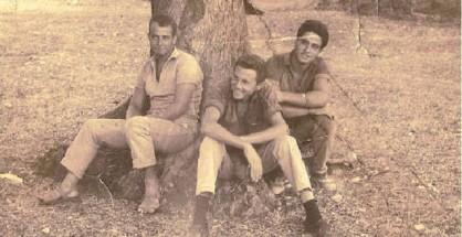 nikiana_1964