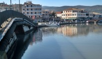 2_vlavi_pontes