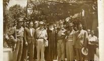 Agioi_pateres_1949