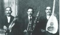 Nikos_tsaras
