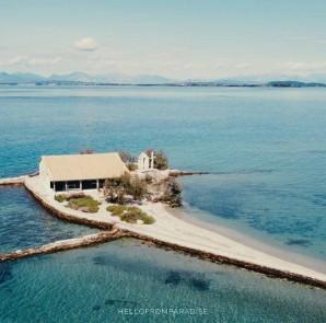 agios nikolaos church on the island of sikelianos (3)