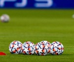 champions-league-mpala-4