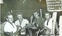 panigyri_agias_kyriakis_Nydri_1960
