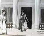 1_antigoni_Sofokli_Xoros_19571