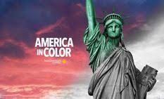 amerika_in_color