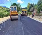 asfaltotapites