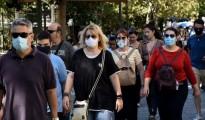 athina-maskes-1