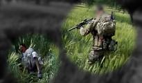 ausstralien_afganistan