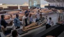 egypt-necropolis-antiquities-1