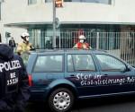 germany-chancellery-crash