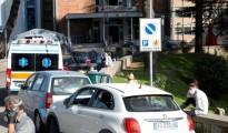 italy-cotugno-hospital