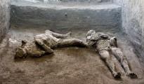 italy-pompeii-ancient-bodies