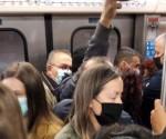 metro-synostismos