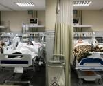 virus-outbreak-brazil
