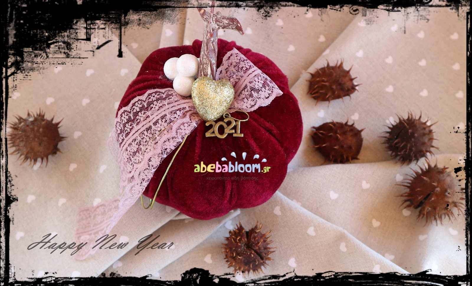 1_abebabloom